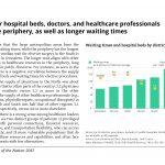 PON 2017 EN Health15