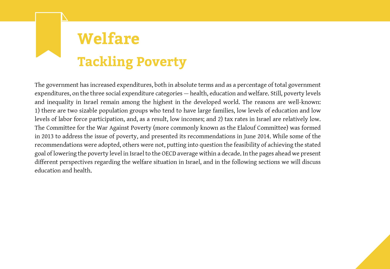 PON 2017 EN Welfare