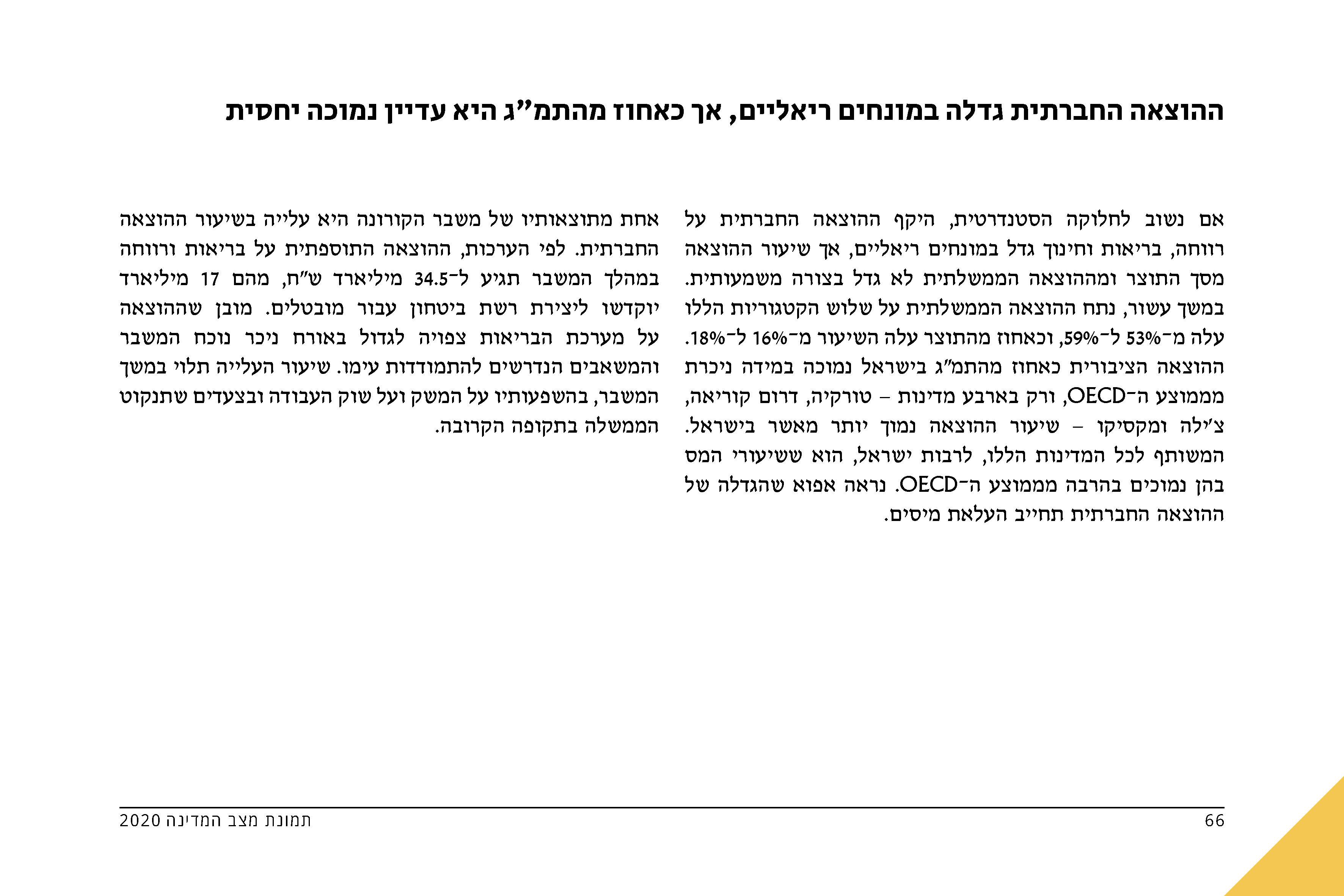 PON 2020 HEB_Page_067