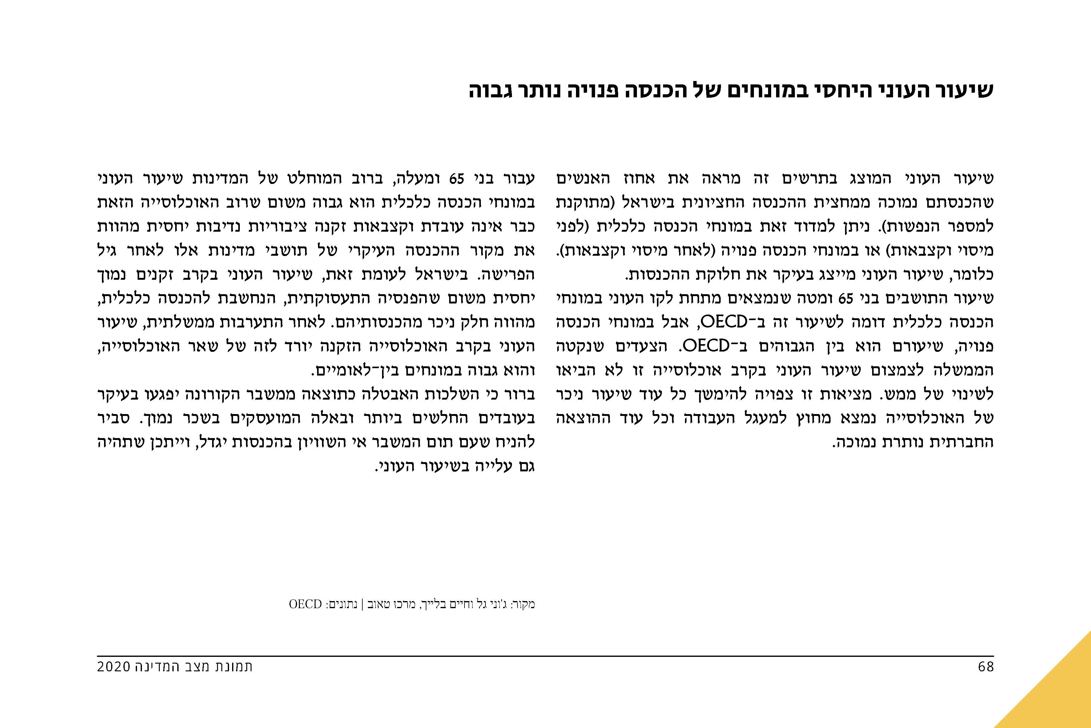 PON 2020 HEB_Page_069