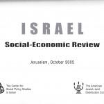 Social Economic Review 2002_Page_02