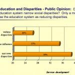 Social Economic Review 2002_Page_30