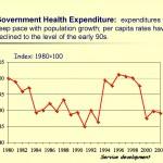 Social Economic Review 2002_Page_32