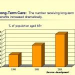 Social Economic Review 2002_Page_34
