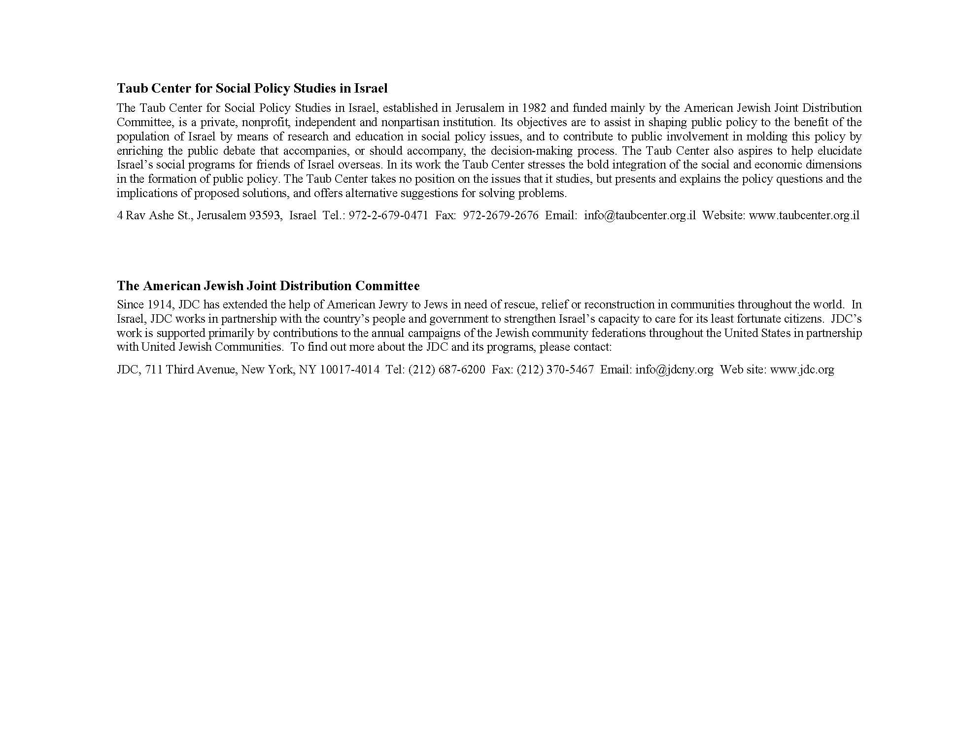 Social-Economic Review 2005_Page_03