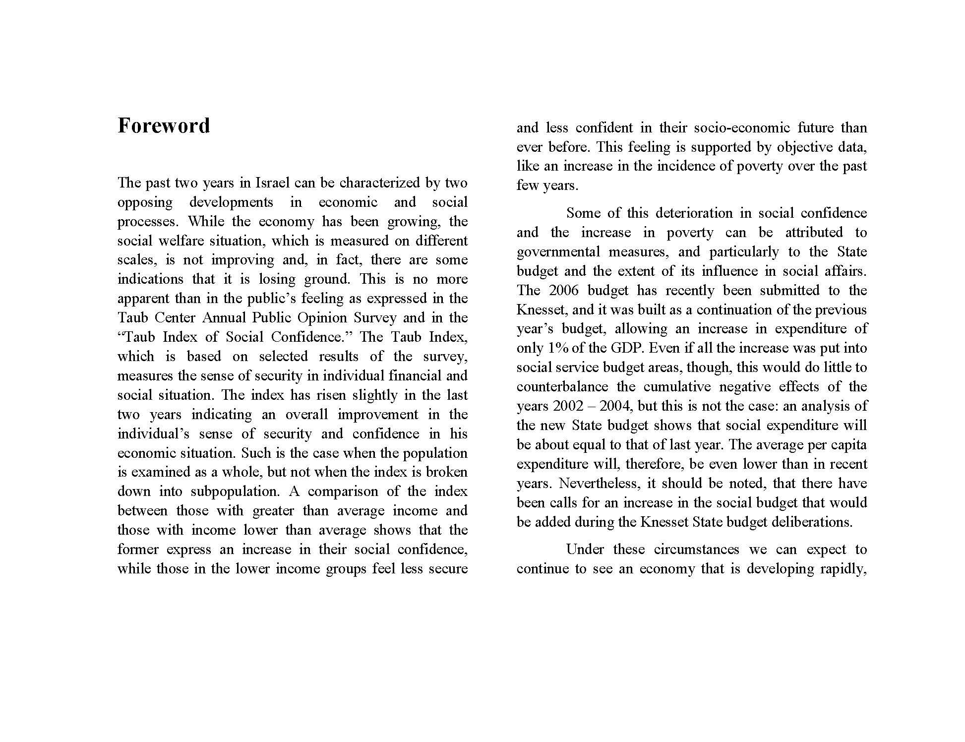 Social-Economic Review 2005_Page_06