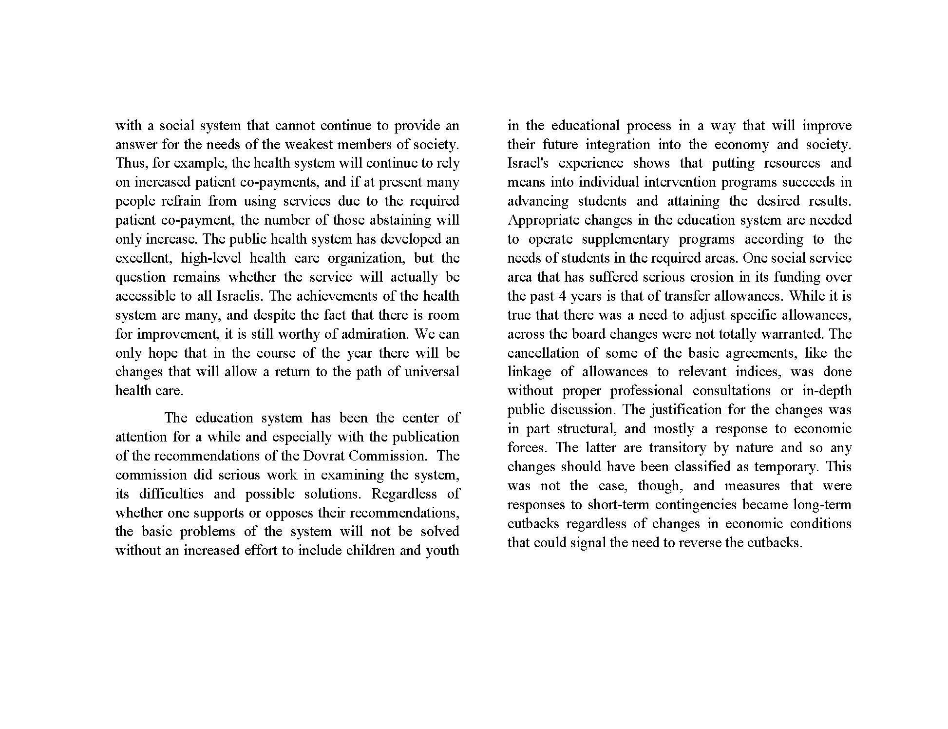 Social-Economic Review 2005_Page_07