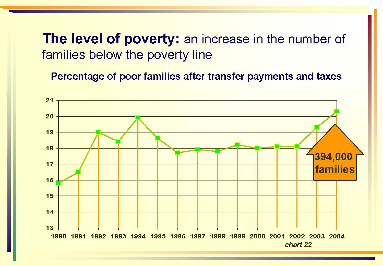 Social-Economic Review 2005_Page_30