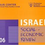 Social Economic Review 2006_Page_01