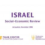 Social Economic Review 2006_Page_02