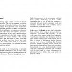Social Economic Review 2006_Page_06