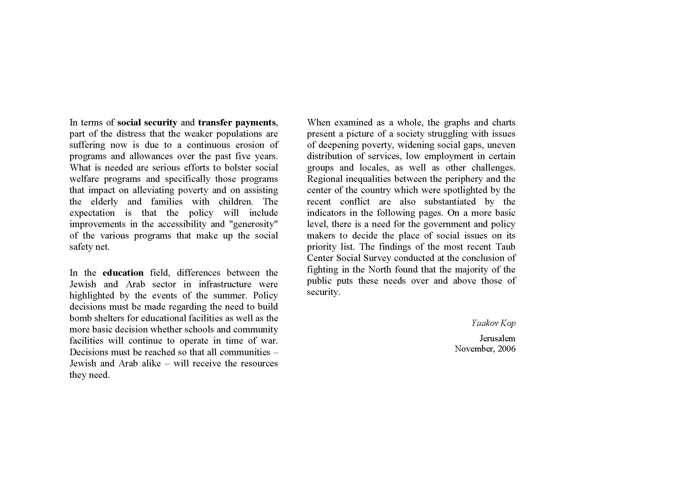 Social Economic Review 2006_Page_07