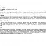 Socio-Economic Review-2007 F_Page_04