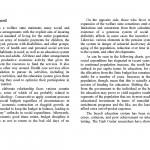 Socio-Economic Review-2007 F_Page_06
