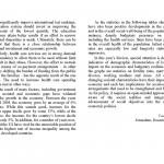 Socio-Economic Review-2007 F_Page_07