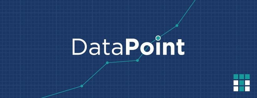 datapoint logo